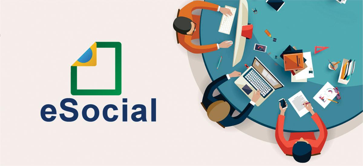 eSocial para Setor Público (parte 2)