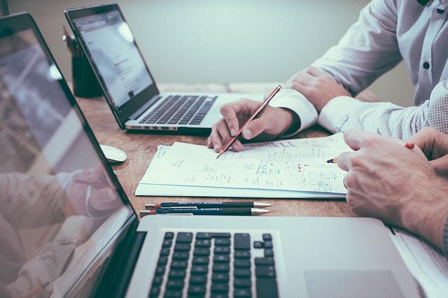 Quais os benefícios do eSocial para a sua empresa?