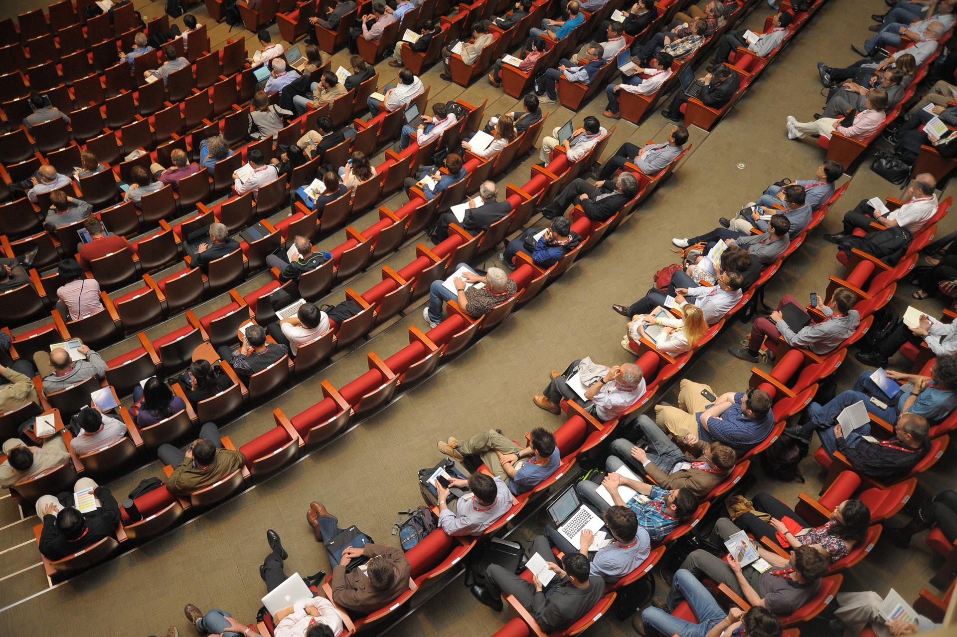 eSocial para Órgãos Públicos: como fazer?