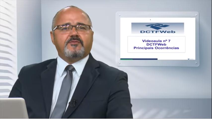 Receita lança série de videoaulas sobre eSocial